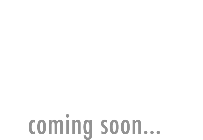 STYLE ROOM Coming Soon.
