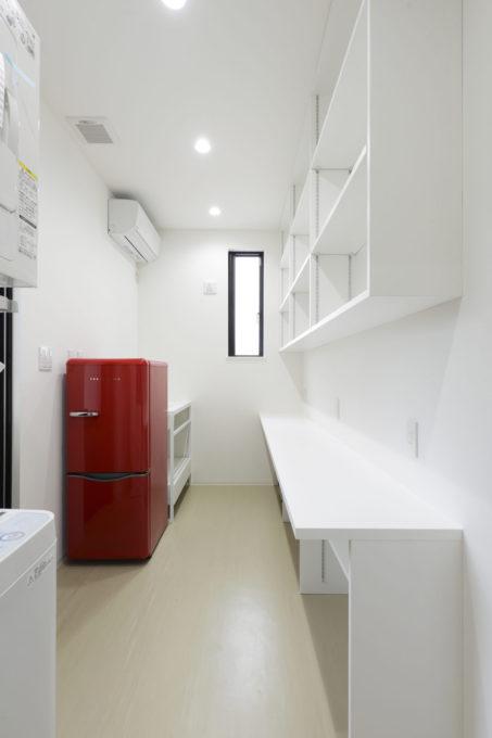 シブサワスタイル 美容室 ヘアサロン バックスペース